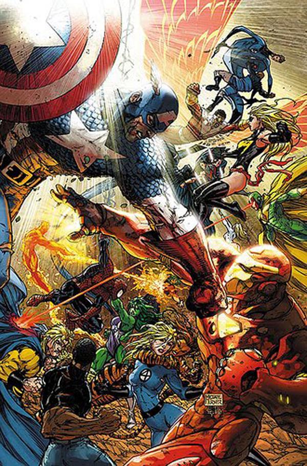 civil war, captain america