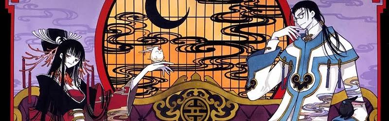Top 10: Las Brujas favoritas del comic y manga