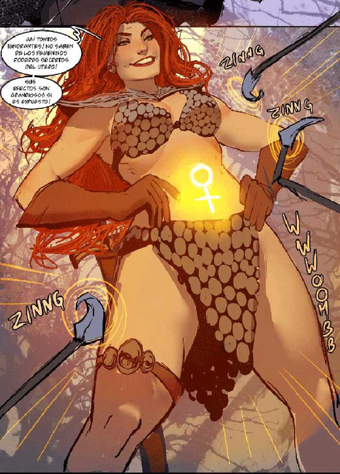 armadura-bikini-poder-secreto