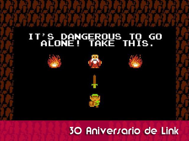 http://www.neoverso.com/2016/02/gamer-30th-aniversario-de-legend-of-zelda.html