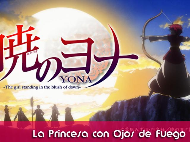 http://www.neoverso.com/2016/02/resena-anime-akatsuki-no-yona-of-the-dawn-wiki-temporada.html