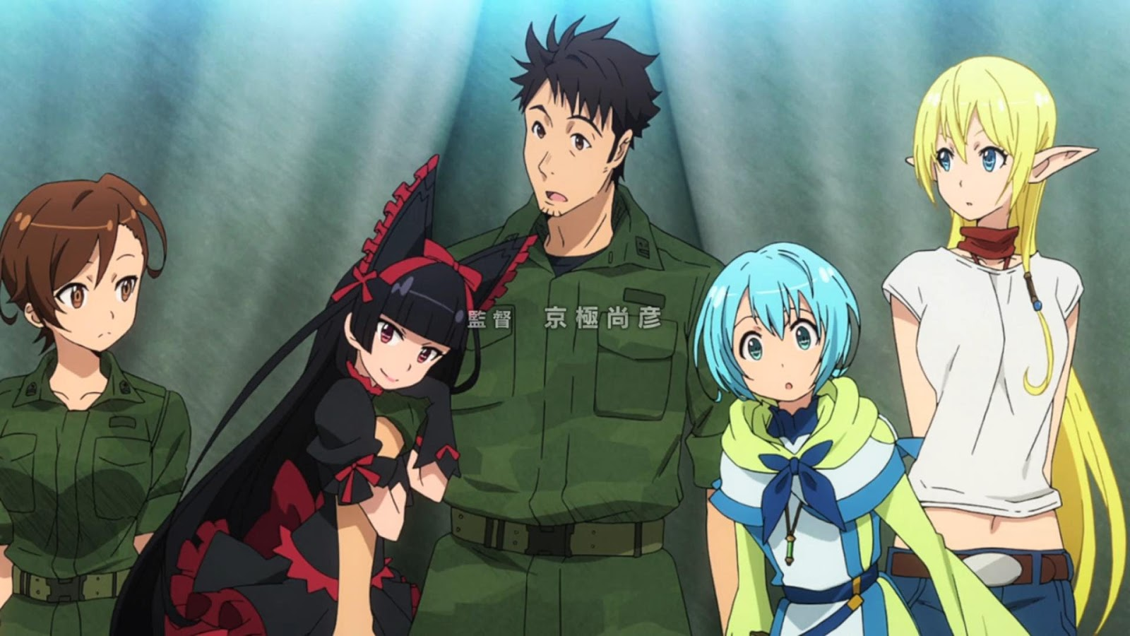 gate anime,steins gate anime, stein gate online, stain gate anime, stain gate, stain gate