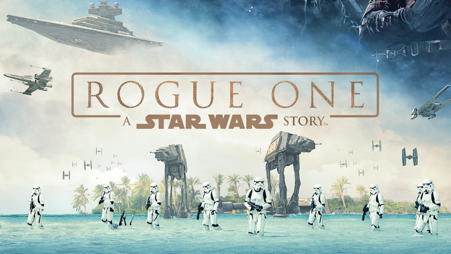 rogue one movie spoilers