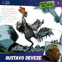Gustavo Deveze