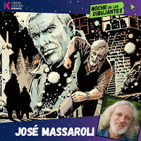 José Massaroli