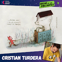 Cristian Turdera