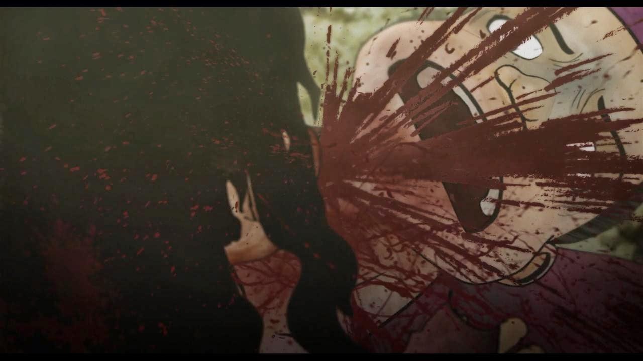 Asura movie 2012 wallpaper hd