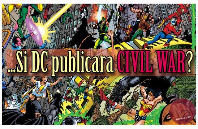 http://www.neoverso.com/2017/04/civil-war-dc-comic.html